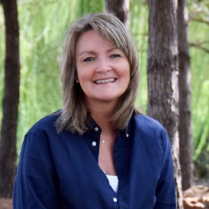 Anne-Marie Helmer