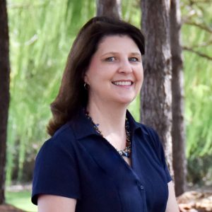 Valerie Greene