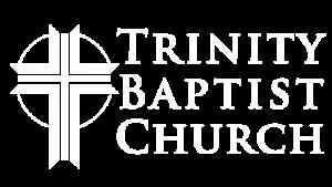 Trinity Baptist Church | Katy