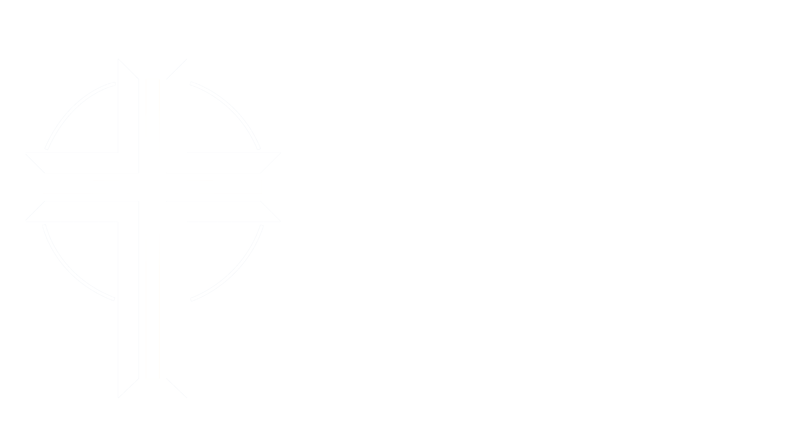 Trinity Baptist Church | Katy
