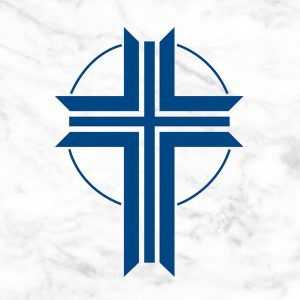 Worship Sign-Up •Nov 1