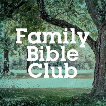 Family Bible Club